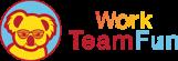 Locatii Teambuilding