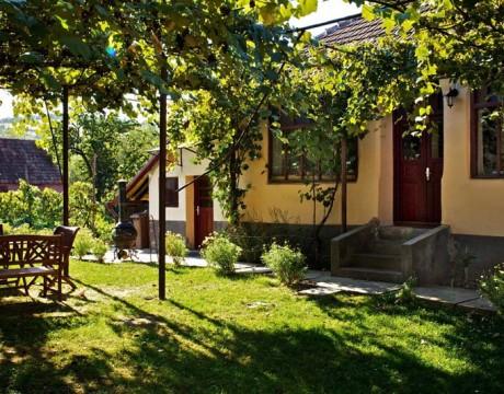 Valea Verde Resort